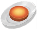 SimCity Cheesecake.png
