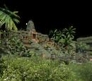 Храм Цитры