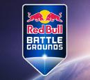 2015 Red Bull Battle Grounds: Dota 2