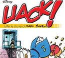 Uack!