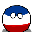 Littoral Banovinaball