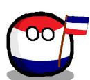 Banovina of Croatiaball