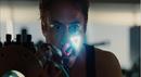 Tony Stark's New Element 01.png