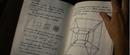 Howard Stark's Notebook.png