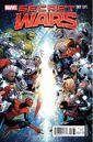Secret Wars Vol 1 1 Cheung Variant.jpg