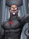 Harold Stanch (Earth-616) from Wolverines Vol 1 001.png