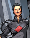 Meifeng (Earth-616) from Wolverines Vol 1 16 001.png