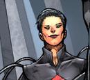 Meifeng (Earth-616)