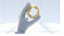 Ring-Sonic-Unleashed-Teaser-Trailer.png