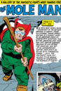Mole Man Gallery Page from Fantastic Four Annua Vol 1 1.jpg