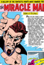 Miracle Man Gallery Page from Fantastic Four Annua Vol 1 1.jpg