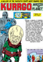 Kurrgo Gallery Page from Fantastic Four Annua Vol 1 1.jpg