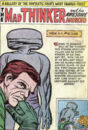 Mad Thinker (Julius) (Earth-616) and the Awesome Android Gallery Page from Fantastic Four Annua Vol 1 1.jpg