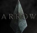 Arrow Mafia
