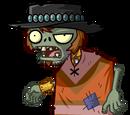 Poncho-Zombie