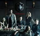 Sezon 2 (The Originals)
