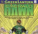 Green Lantern: Emerald Dawn/Gallery