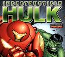 Iron Man (Hulkbuster)