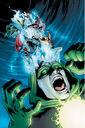 JLA The Spectre Soul War Vol 1 1 Textless.jpg