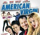 American Virgin (2009)