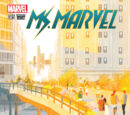 Ms. Marvel Vol 3 15/Images