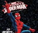 Marvel Universe: Ultimate Spider-Man Vol 1 22