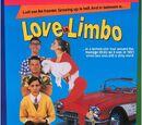 Love in Limbo (1993)