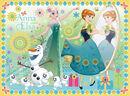 Frozen Fever - Anna, Elsa and Olaf.jpg