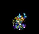 7-Star Rhee