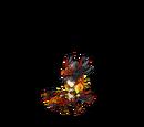 7-Star Talia