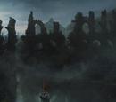 Ancienne Valyria