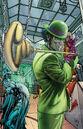 Batman Vol 2 23.2 The Riddler Textless.jpg