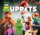 Os Muppets (filme)