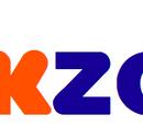 NickZone