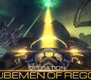 Operation: Tubemen of Regor