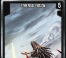 Ethereal Fusion
