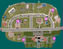 GTAVC HiddenPack 51-55 Starfish Island map.png