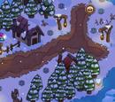Frostbite Isle
