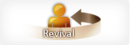 Battle revival icon.png