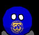 IMFball
