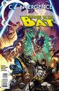 Convergence Batman Shadow of the Bat Vol 1 2.jpg