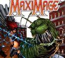 Maximage Vol 1 5