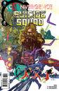 Convergence Suicide Squad Vol 1 2.jpg
