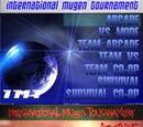 International Mugen Tournament