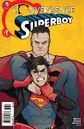 Convergence Superboy Vol 1 2.jpg