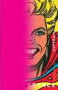 Convergence Supergirl Matrix Vol 1 2 Variant.jpg