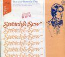 Stretch & Sew 1740
