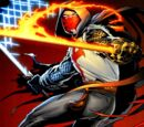 Azrael (The First Insurgent)