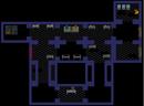 Mapa FNAF Minijuego FNaF 3.png