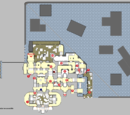 MAP01: The Earth Base (NRFTL)